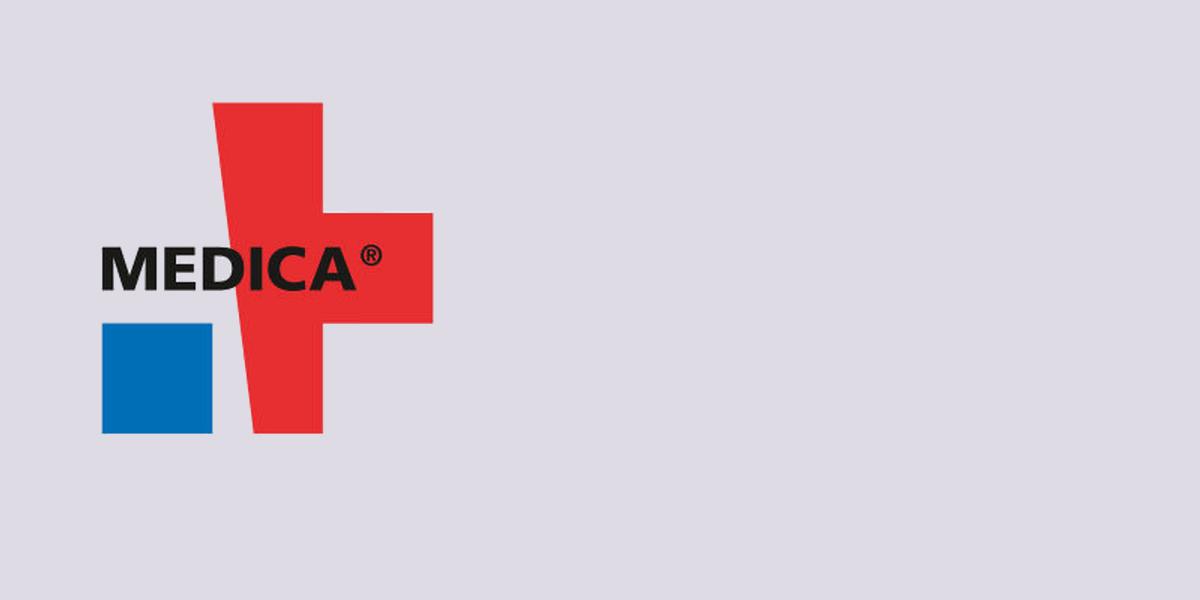 Medical Device Registration in China (CFDA) – CISEMA - China ...