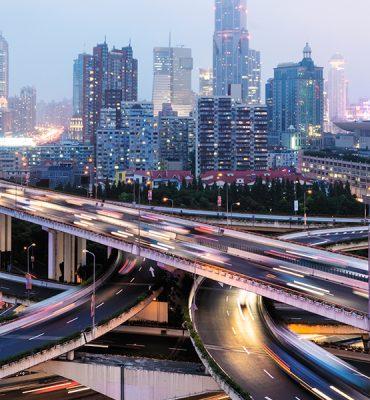 Home – CISEMA - China Zertifizierung, Einkauf und Qualitätssicherung