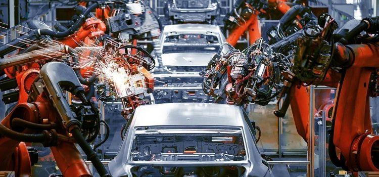 Sourcing and Quality Control – CISEMA - China Zertifizierung ...